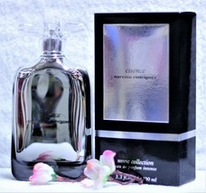 Narciso Rodriguez ESSENCE 3.3oz (Musc Collection/Limited Edition) Eau De... - $244.89