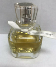 Victoria's Secret Perfume Intimates Vanilla Jasmine Cashmere 1.7 oz. Used  - $168.20