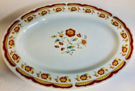 Jardin CORINNE Fine China Dinnerware Collection Japan Oven to Table - $8.90+