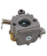 Replaces Stihl MS170 Chainsaw Carburetor - $29.95
