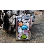"Haunted NEW Mother Macob Collection ""Kaleidoscope of Energy"" positive magick - €93,66 EUR"