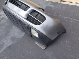03-06 Cayenne S Turbo Front Bumper Cover W/ Fog Lights *LOCAL PICK UP ONLY* image 4