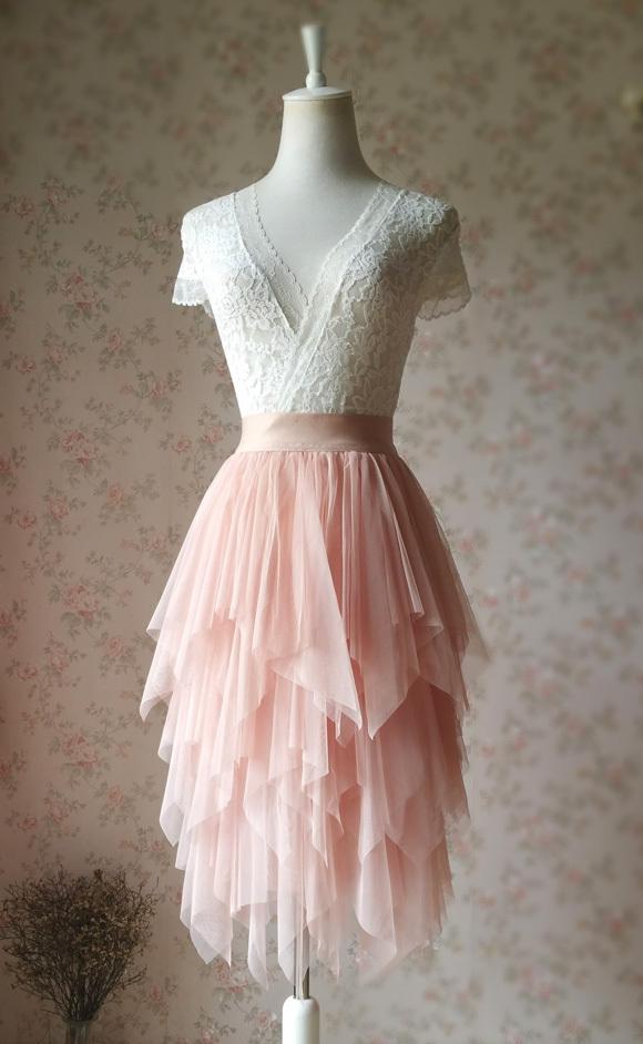 Pinkblush1