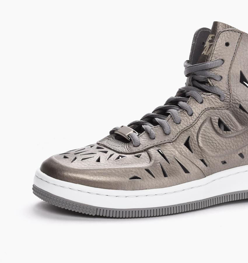 New Nike Women's AF1 Ultra Force Mid Joli Size 10 - Air Force 1