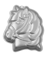 Wilton Party Pony Cake Tin  - $37.00