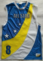 CONVERSE ALL STAR LEGENDS tank top shirt SIZE S - $9.10