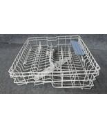 WPW10243301 MAYTAG DISHWASHER UPPER RACK ASSEMBLY - $100.00