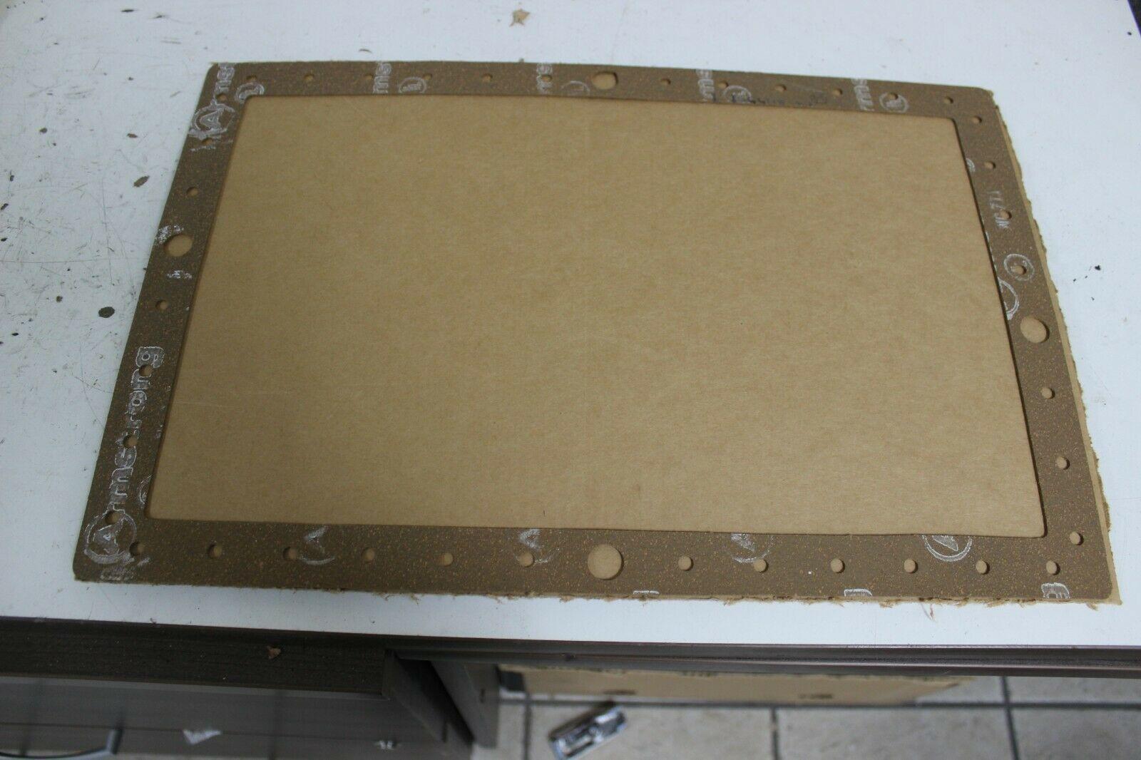 Vought CV15-405551-1 Gasket New