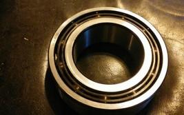 ISB bearing 3215 ATN9 image 1