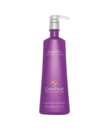 ColorProof SuperRich Moisture Condition 25.4oz - $78.00