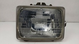 2002 Ford E-350 Club Wagon Passenger Right Oem Head Light Headlight Lamp... - $64.26