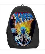 backpack bookbag x-men legion justice league - $41.00