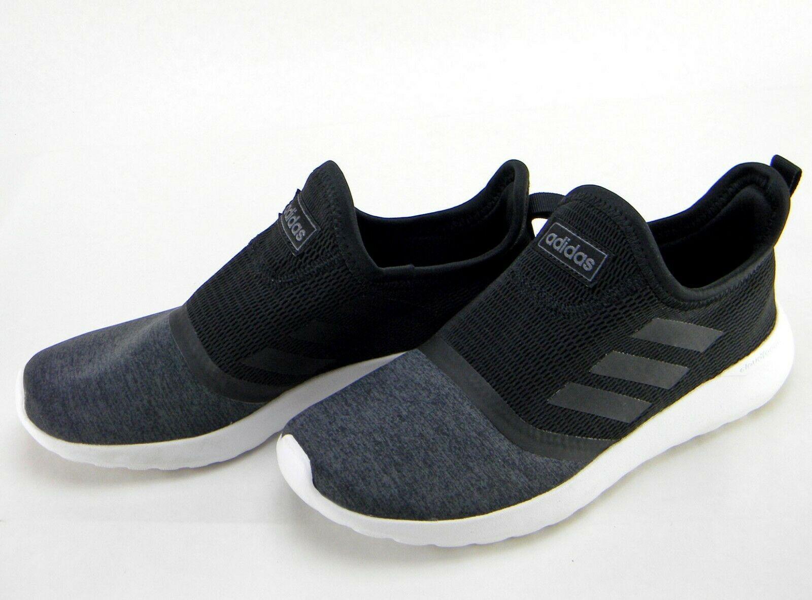 Neu adidas Originals GAZELLE OG Herren Damen Retro Sneaker