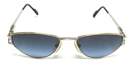 Tiffany Cat Eye T636 - $149.00