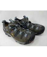 Keen Atlanta Cool ESD Size 7 M (B) EU 37.5 Women's Steel Toe Work Shoes ... - $59.87