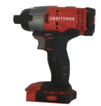 Craftsman Cordless Hand Tools Cmcf800 - $49.00