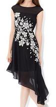 MONSOON Fleur Dress BNWT image 2