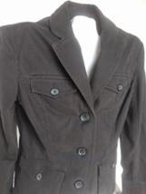 Express Black Blazer Women's XS Jacket - $24.30
