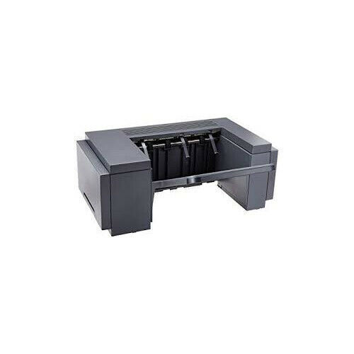 Primary image for Lexmark MS710, MS711, MS810 MS811 MS812 Output Expander 40g0851