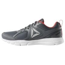 Reebok Shoes 3D Fusion TR, CN6573 - $134.00