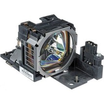 Canon RS-LP05 Ushio Projector Lamp With Housing - $358.37