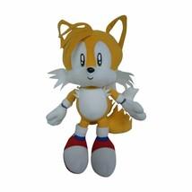 "GE Animation Sonic The Hedgehog: Tails 7"" Plush - $35.55"