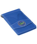 Florida Gators Blue Officially Licensed Players Wallet - $19.00