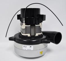 Electrolux CV-2 Aspirazione Centrale Motore 6600-007-01 - $138.70