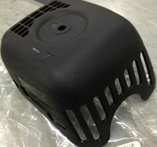 P021039742 Genuine Echo Air Filter Cover PAS-280 PE-280 PPF-280 PPT-280 SRM-280 - $15.97
