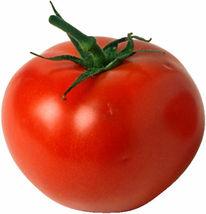 Tomato Seeds - Homestead, Heirloom, Non-Gmo Tomatoes Prolific & Dependa... - $10.49