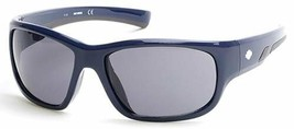 Sunglasses Harley Davidson HD 902X HD0902X 90A - $34.16