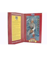 Cy Young Boston Red Sox Starting Lineup Figure MLB 12 inches Fully Poseable - $69.29
