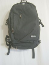 RAYDEM BACKPACK WITH LAPTOP CONNECTIONS COLOR BLACK NWOT :B19-5 - $30.00