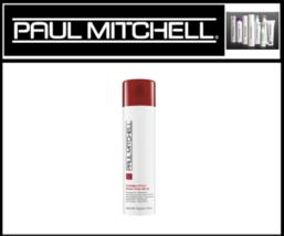 John Paul Mitchell Systems Super Clean Spray - Flexible Hold, 9.5oz - $21.15