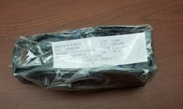 Porter Cable OEM Switch Box Group for pcb375ss - $19.80