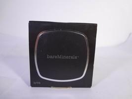 bareMinerals Ready Eyeshadow 2.0 The Last Call 3 g [HB-B] - $12.87
