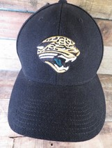 Jacksonville JAGUARS Football NFL Reebok Adjustable Adult Cap Hat - $12.86