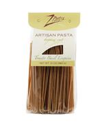 ZPasta Sun-Dried Tomato Basil Linguini -  Bronze Cut Artisan Pasta 12 oz - $11.38+