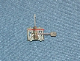 841-SS73 RECORD NEEDLE STYLUS for Telefunken A20/2 A22/2 A22/DS A20/DS T-20 T-22 image 1