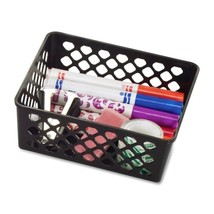 OIC Medium Supply Storage Basket - $4.18