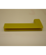 L-Type Sliding Block for Keyarrow Way Covers - $3.98
