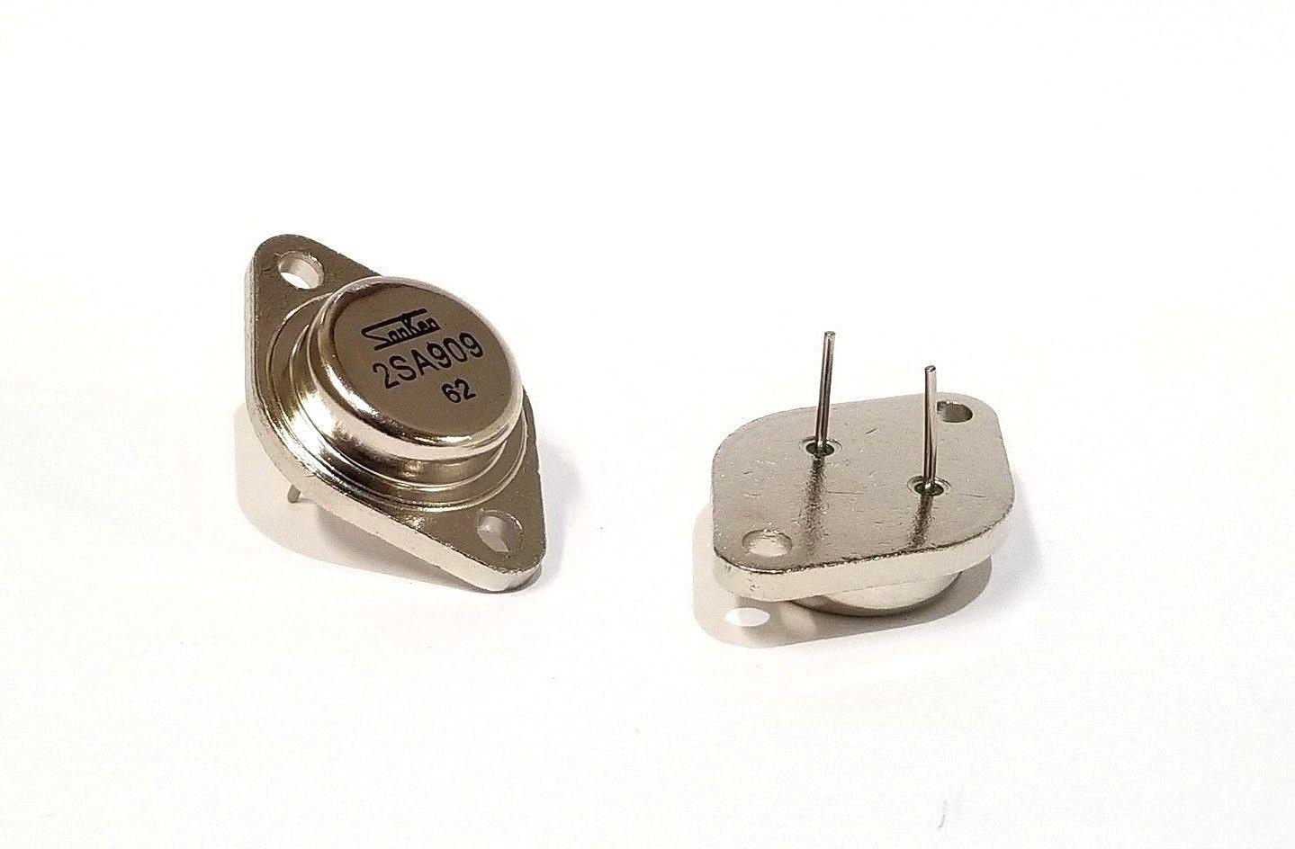 INFRA IS81K INDUCTIVE PROXIMITY SENSOR 5MM RANGE 24-230VAC NEW CONDITION