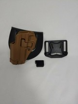 Blackhawk Close Concealment Holster For A Sig 220,226,  228, 229 - $34.99