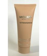 MICHAEL KORS Michael A Fabulous Body Lotion 3.4oz **NEW. UNBOXED** - $38.17