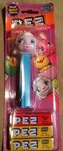 Easter Pez Candy & Dispenser (LAMB) - $1.98
