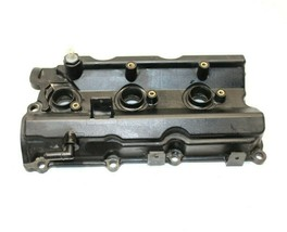 2006-2010 INFINITI M35 RIGHT PASSENGER SIDE ENGINE VALVE COVER P2060 - $117.59