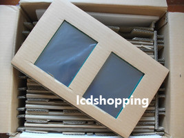 NEW TX14D25VM1BPA LCD Screen Display Panel + Touch screen 90 days warranty - $155.00