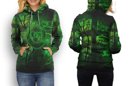 New Vintage Type O Negative Hoodie Womens - $43.99+