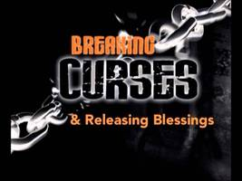 Break A Directed Curse 3 Extreme 27X Works Ceremonial Magick 99 Yr Witch Cassia4 - $77.77