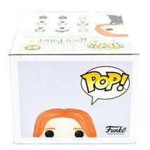 Funko Pop! Harry Potter George Weasley Yule Ball #97 Vinyl Action Figure image 6